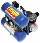 Air Compressor 5.9CFM W/Nailer