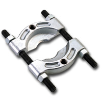 Bearing Splitter Large