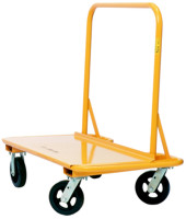 drywall cart 3000lb cap.