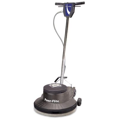 Floor Polisher 17""