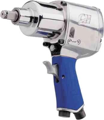 "Air Impact Wrench 3/4"" Drive"