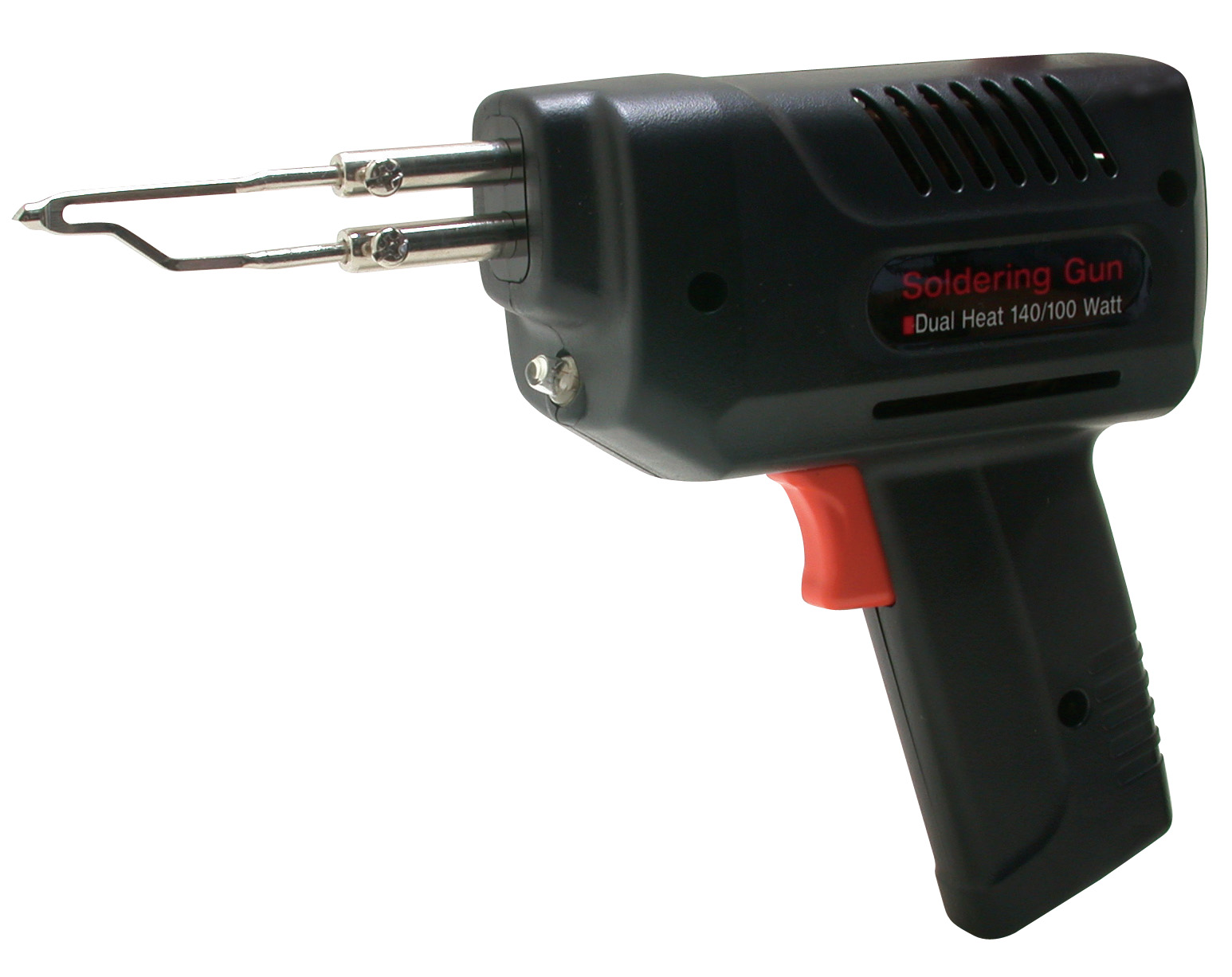 Soldering Gun Electric