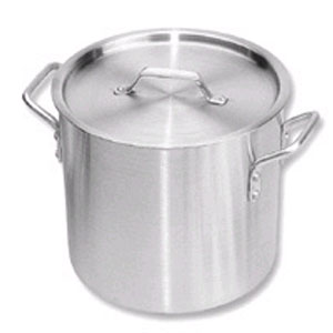 Stock Pot 40 QT